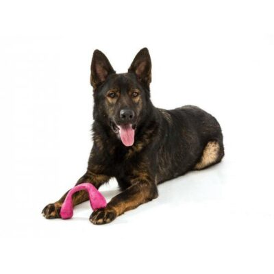 afbeelding Hondenspeelgoed Zogoflex Air Wox Currant Pink