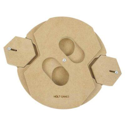 afbeelding Hondenpuzzel Spot