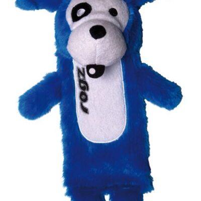 afbeelding Hondenspeelgoed Thinz Blauw