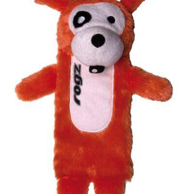 afbeelding Hondenspeelgoed Thinz Oranje