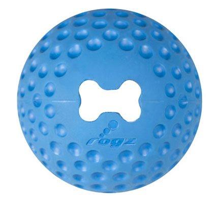 afbeelding Hondenspeelgoed Gumz Blauw