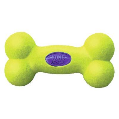 afbeelding Hondenspeelgoed Air Dog Bone