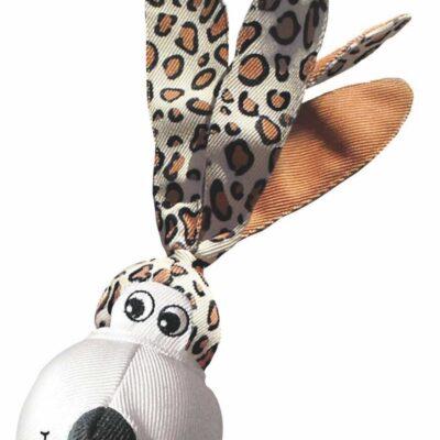 afbeelding Hondenspeelgoed Wubba Floppy Ears