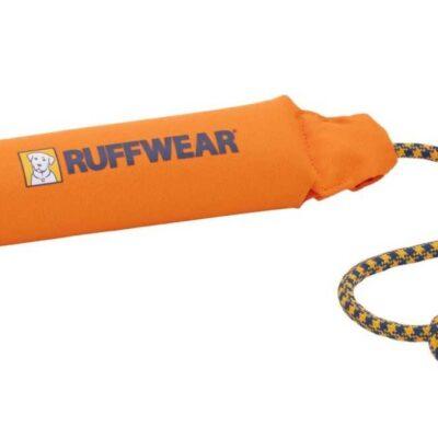afbeelding Hondenspeelgoed Lunker™ Campfire Orange