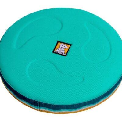 afbeelding Hondenspeelgoed Hover Craft™ Aurora Teal