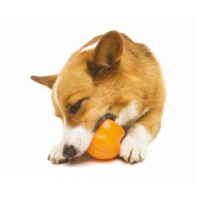 afbeelding Hondenspeelgoed Zogoflex Toppl Oranje